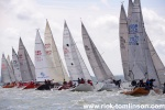 2014 Quarter Ton Cup Cowes Isle of Wight